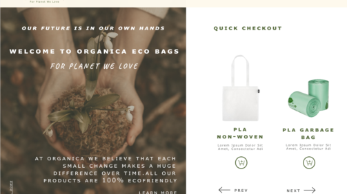 Organica-mockup-featured
