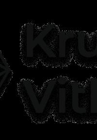 cropped-cropped-KV-logo-thumbnail.png